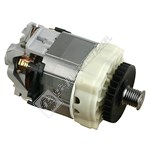 Lawnmower Motor Assembly