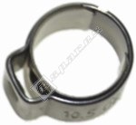 Karcher Steam Cleaner Hose Band Clip