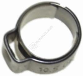 Steam Cleaner Hose Band Clip - ES538240