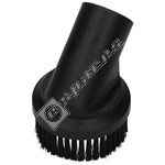 Universal Vacuum Cleaner Dusting Brush - 35mm