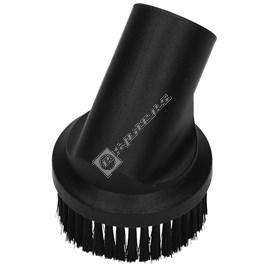 Universal Vacuum Cleaner Dusting Brush - 35mm - ES470530