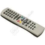 Genuine Remote Control