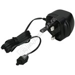 Vacuum Cleaner Charger Nicad