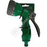 Kingfisher Heavy Duty Metal Spray Gun