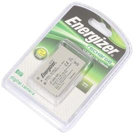 DB-L40 Camera/Camcorder Battery - ES1613919