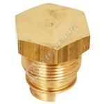 Pressure Washer K7 Screw Plug