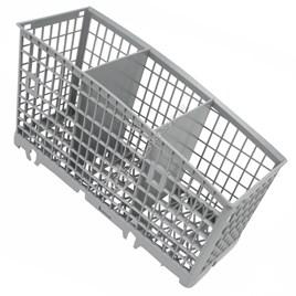 Ignis Dishwasher Cutlery Basket - ES1003093