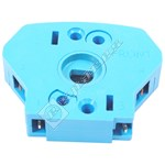 Cooker Switch Licon Dual Rotary