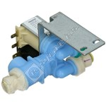 Fridge Freezer Inlet Valve