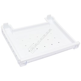 Freezer Upper Shelf Assembly - ES1573473