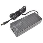 Compatible Laptop AC Adaptor (Supplied With 2 Pin Euro Plug)