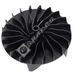 Garden Vacuum Fan