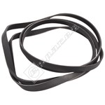 Tumble Dryer Polyvee Drive Belt - 1965 H7