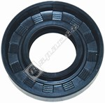 Washing Machine Oil Seal