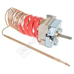 Hotpoint Main Oven Thermostat