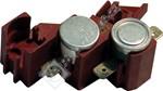 Indesit Dishwasher Thermistor/Itr Elth