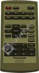 N2QAHC000021 Remote Control