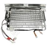 Samsung Refrigerator Evaporator Assembly