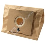 Paper Bag - Pack of 5