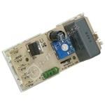 Fridge Freezer Electronic Thermostat