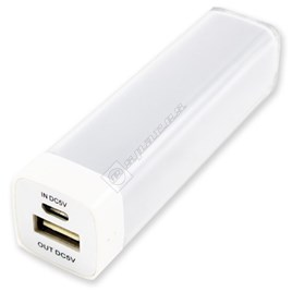 Portable Power Bank 2200mAh - ES1742456