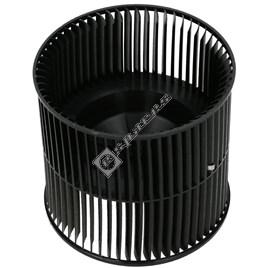 Baumatic Cooker Hood Impeller - ES1386373