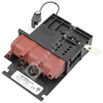 Gas Cooker Ignition Unit : ITW Ispracontrols BF70066. N10