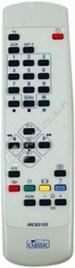 Replacement Remote Control for STR 100MICROSAT - ES1031852