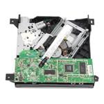 TV DVD Mechanism Assembly DL10 G4