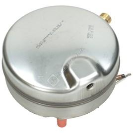Steam Iron Boiler - ES1606217