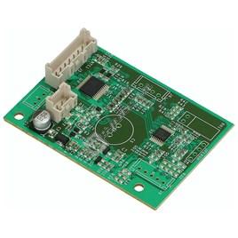 Step Motor PCB - ES1736508