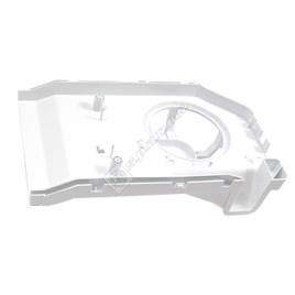 Freezer Fan Bracket - ES1607463
