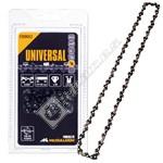 """CHO052 33cm (13"""") 56 Drive Link Chainsaw Chain"""