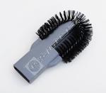 Vacuum Cleaner Radiator Brush Tool