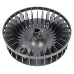 Tumble Dryer Fan Blade