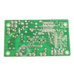 PCB Board - 6 Pin
