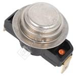 Washing Machine Safety Thermostat