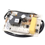Dehumidifier PCB Control Module