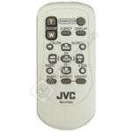 RM-V740US Remote Control