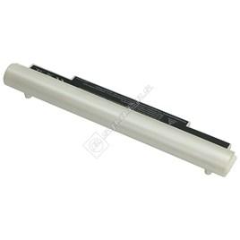 Compatible Laptop Battery - ES1638283