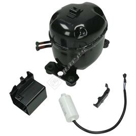 Compressor QD65YV - ES1602868