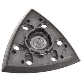 Sander Plate - ES1567755