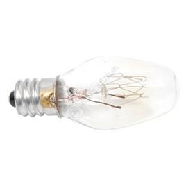 Bulb - ES1604486