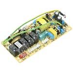 Cooker Hood PCB Module