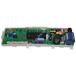 Main Module - ES1605618