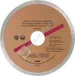 Rolson Continuous Ceramic Tile Cutting Blade