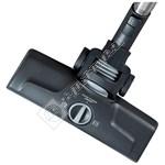Electrolux Combi Brush Tool (ZE072)