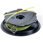 SPO044 Grass Trimmer Spool & Line