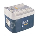 BH2433 24V NiMH Makstar Power Tool Battery