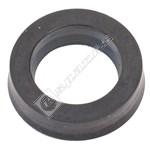 Karcher Pressure Washer Cylinder Head Grooved Ring